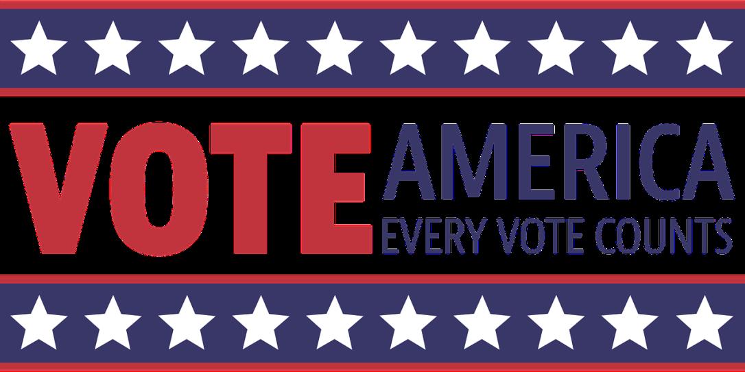 vote-1286584_1280Pixabay free